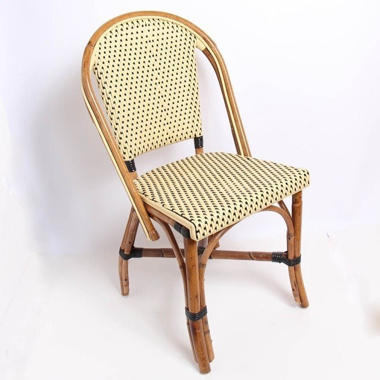 French Bistro Chairs   Foter French bistro chairs 6