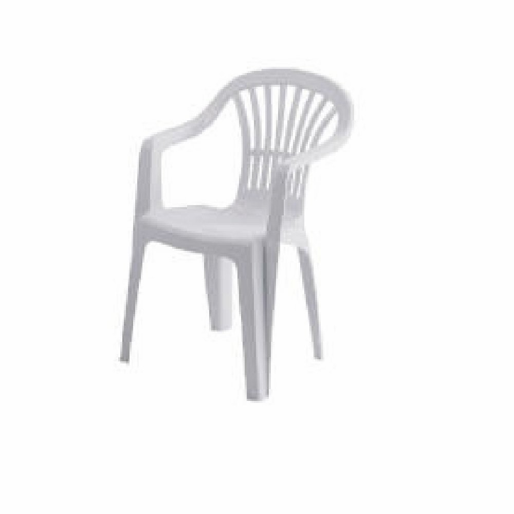 plastic outdoor chairs ideas on foter