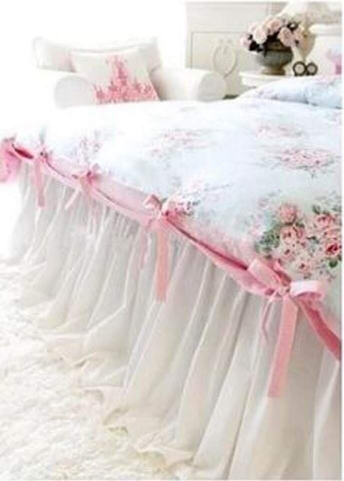 shabby chic bedroom sets ideas on foter