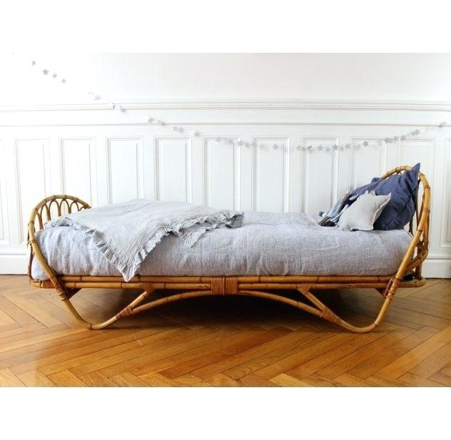 rattan bedroom furniture ideas on foter