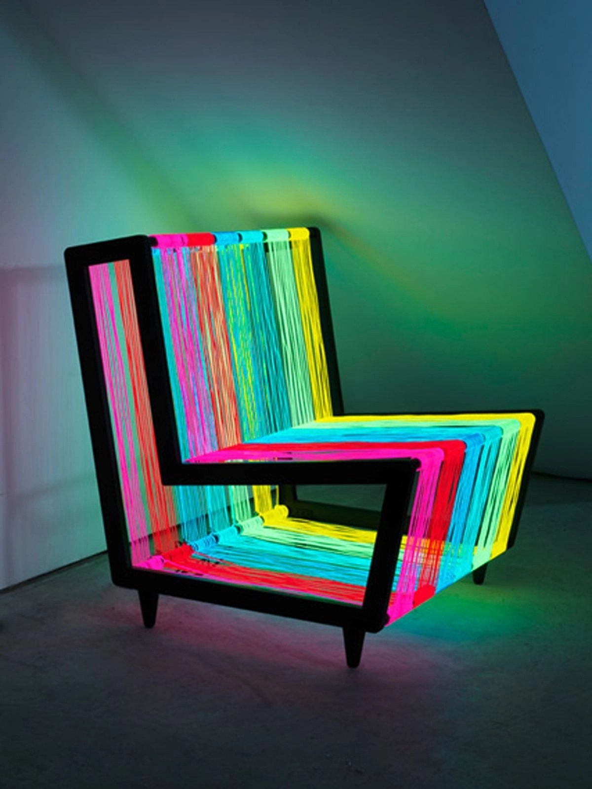 Unusual Armchairs Foter