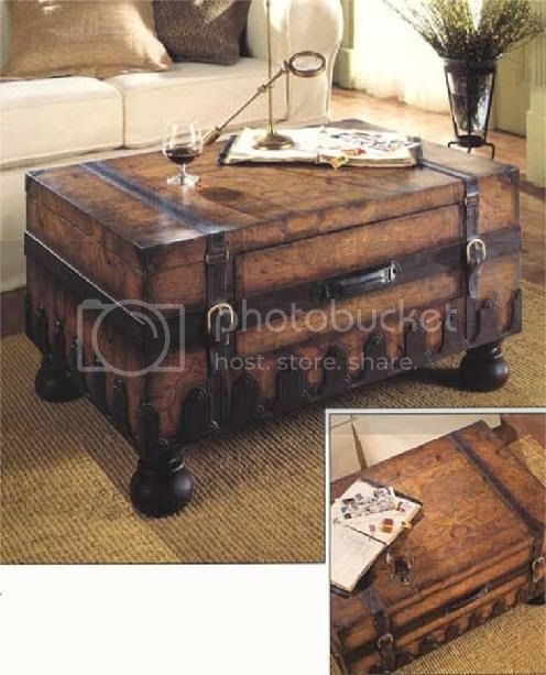 old world coffee tables ideas on foter