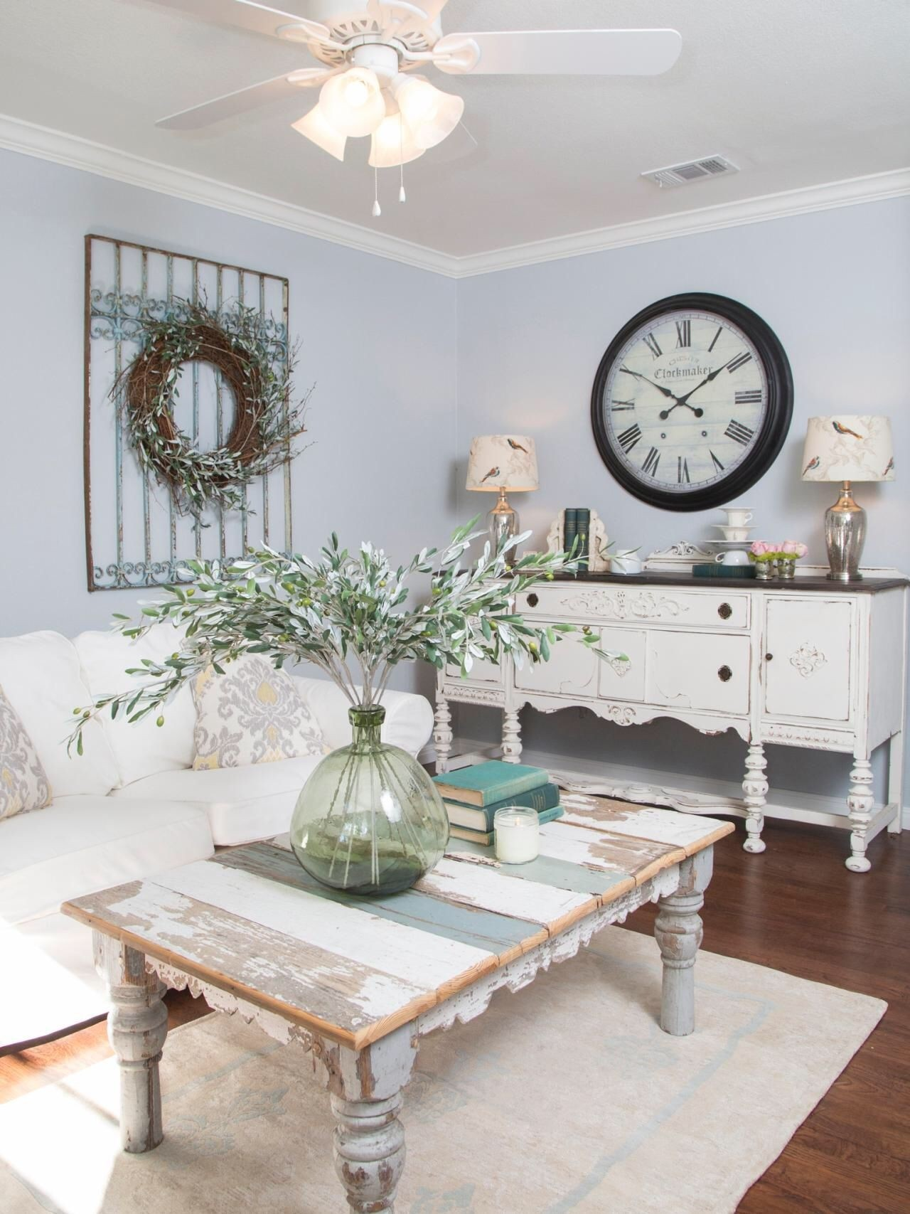 french country coffee tables ideas on