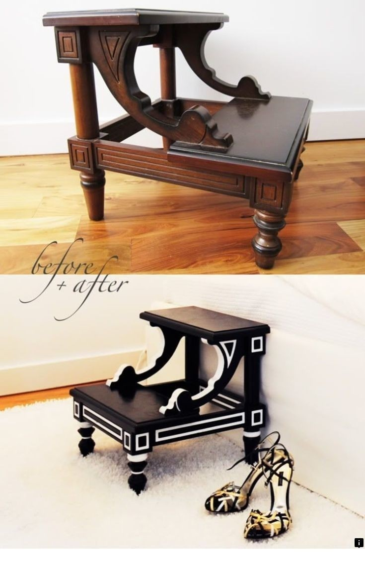 bed step stools ideas on foter