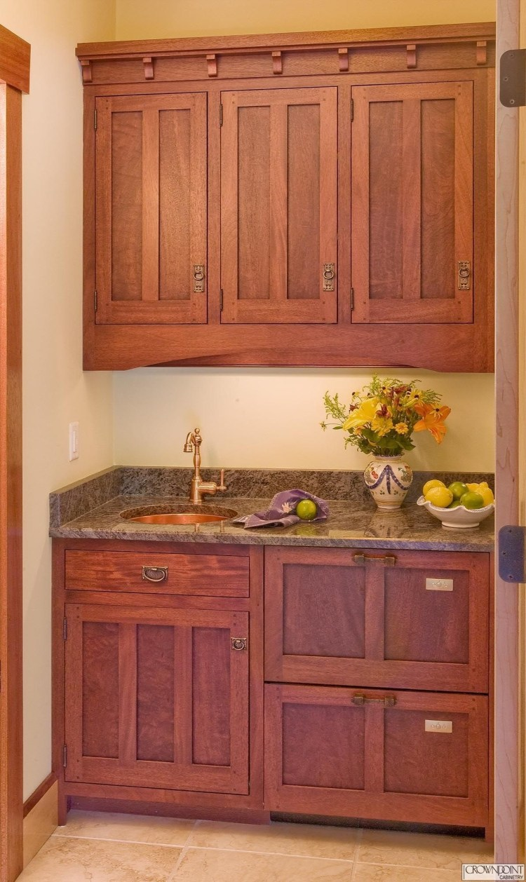 Mission Cabinets Ideas On Foter