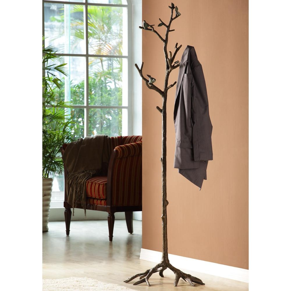 free standing coat tree ideas on foter
