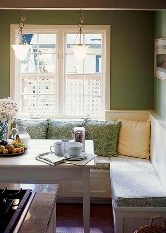 corner benches ideas on foter