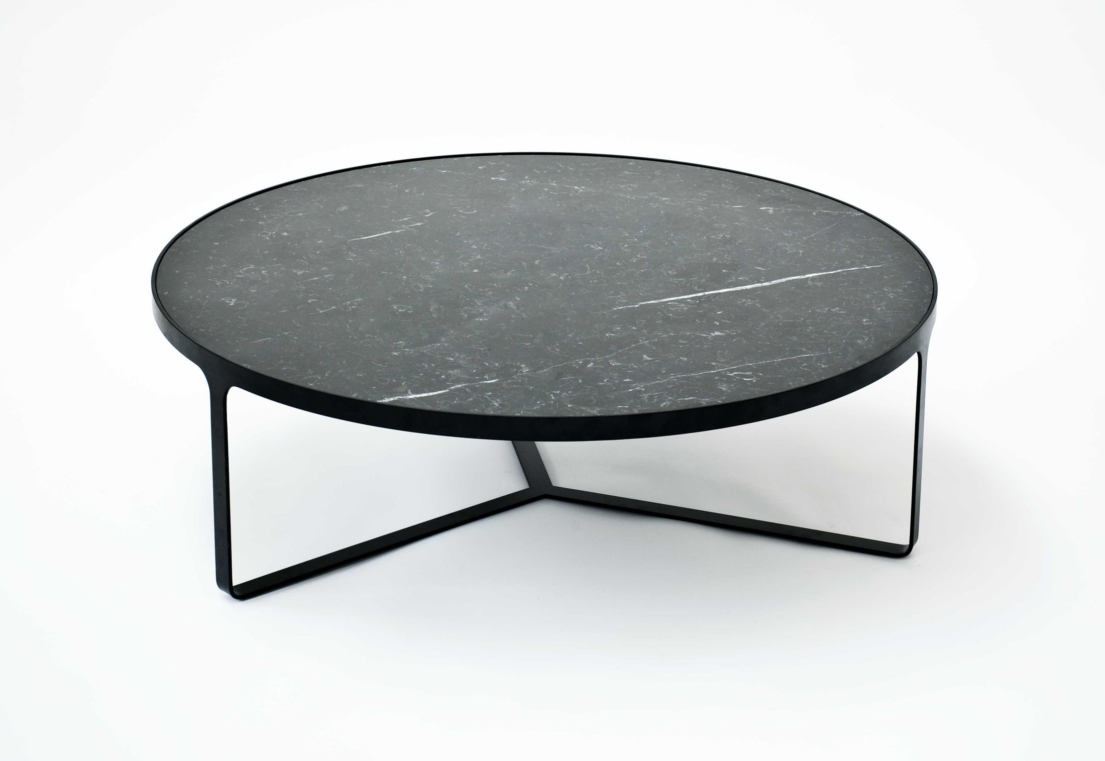 round stone top coffee table ideas on