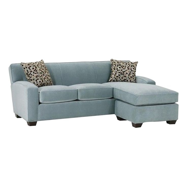 down cushion sofa ideas on foter