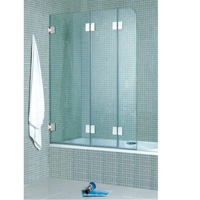 folding bathtub doors ideas on foter