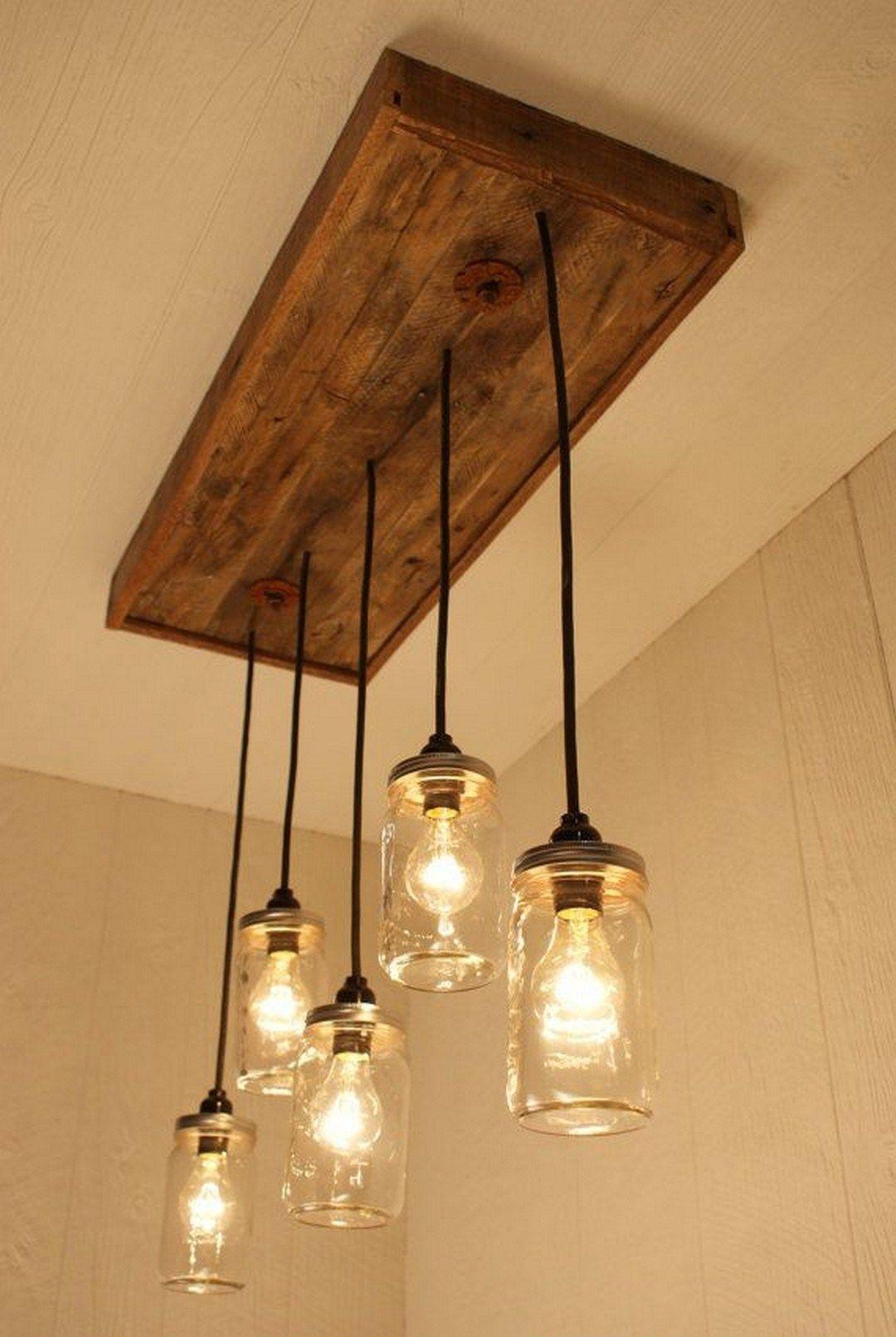 rustic wood chandelier ideas on foter