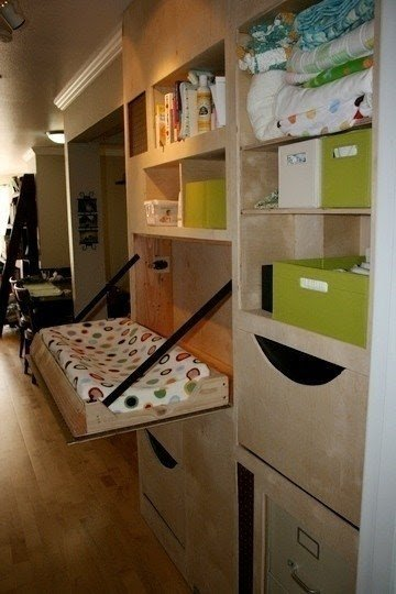 Best Small Baby Changing Table Ideas On Foter