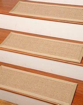Jute Stair Treads Ideas On Foter | Sisal Carpet Stair Treads | Oak Valley | Skid Sisal | Stair Runner | Fiber Sisal | Landing Mat