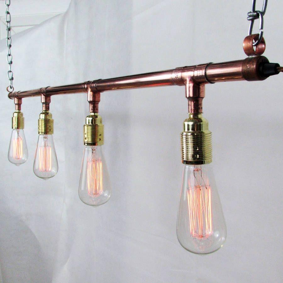 copper track lighting ideas on foter