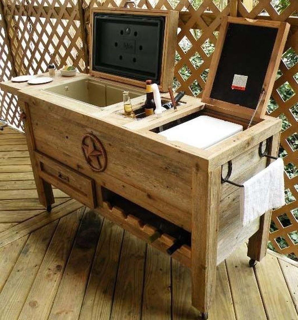 Portable Patio Bar - Foter on Portable Backyard Bar id=37449