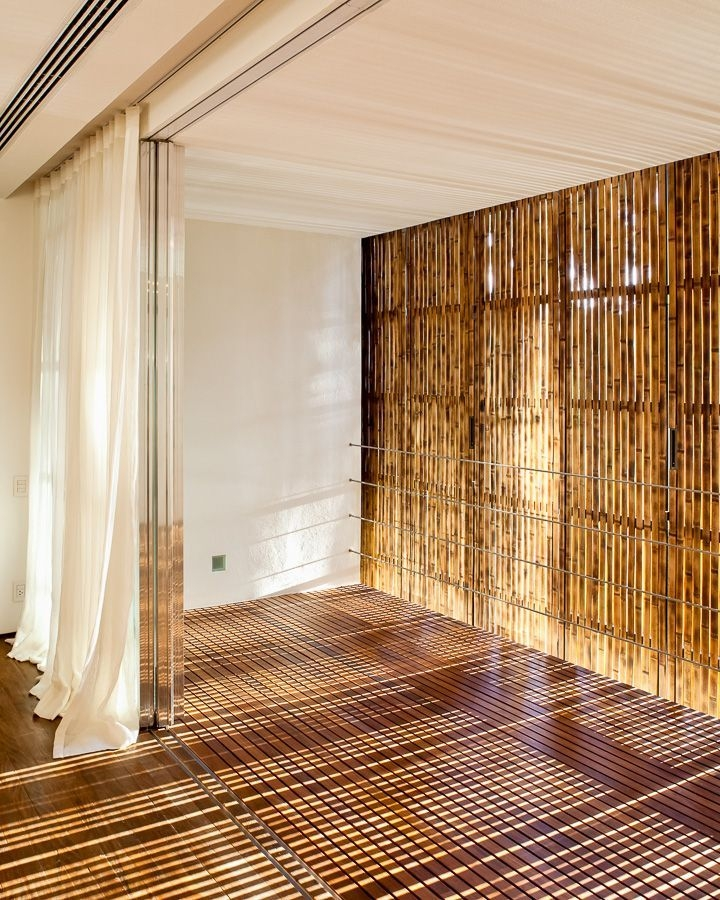 outdoor bamboo panels ideas on foter