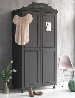Coat Closet Armoire For 2020 Ideas On Foter