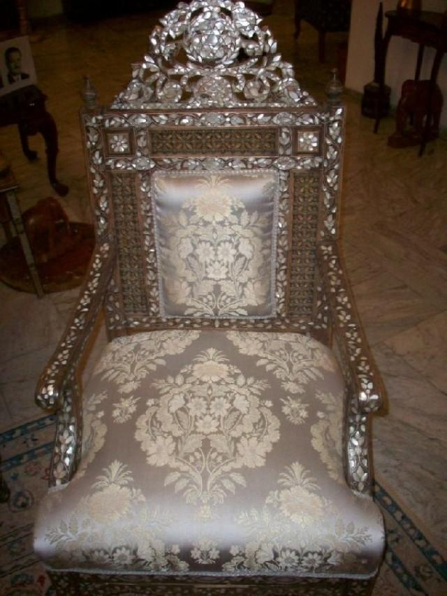 silver vanity chair ideas on foter