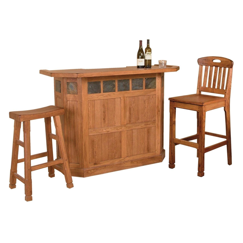 Sedona Rustic Oak Furniture Ideas On Foter