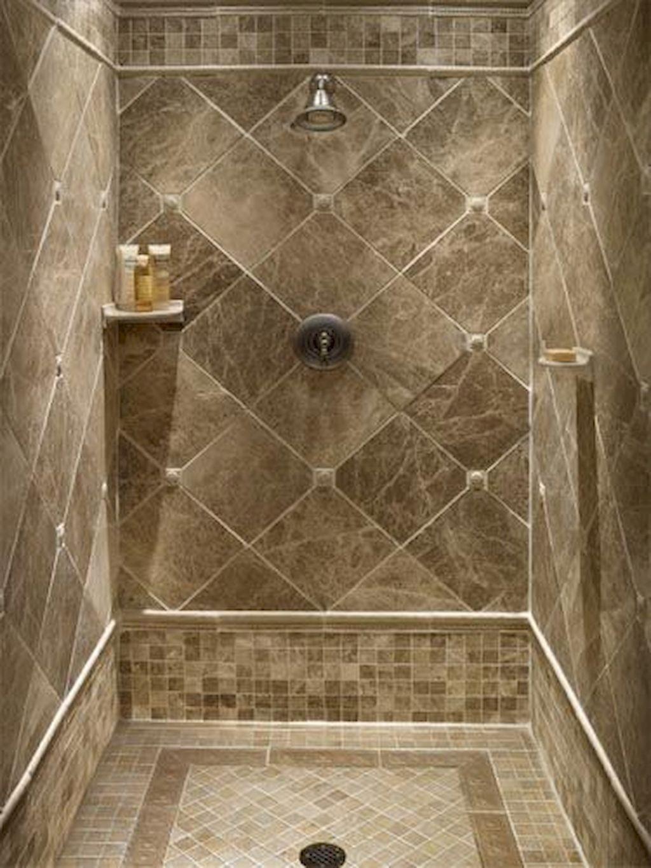 decorative ceramic tile borders ideas