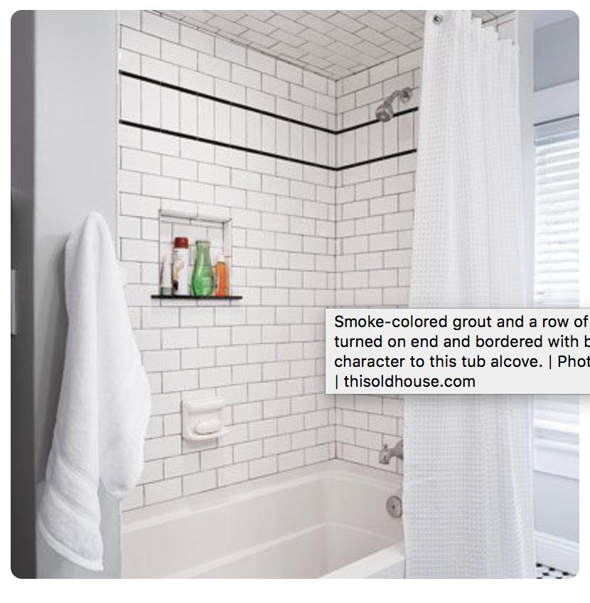 tile accent pieces ideas on foter