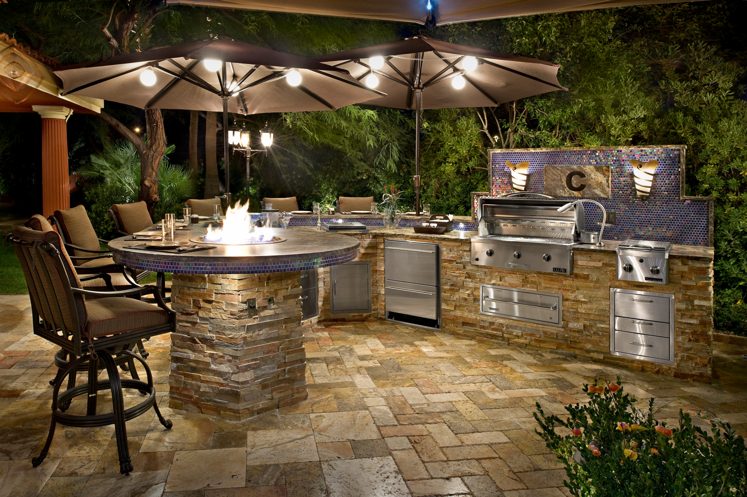 outdoor grill griddle ideas on foter