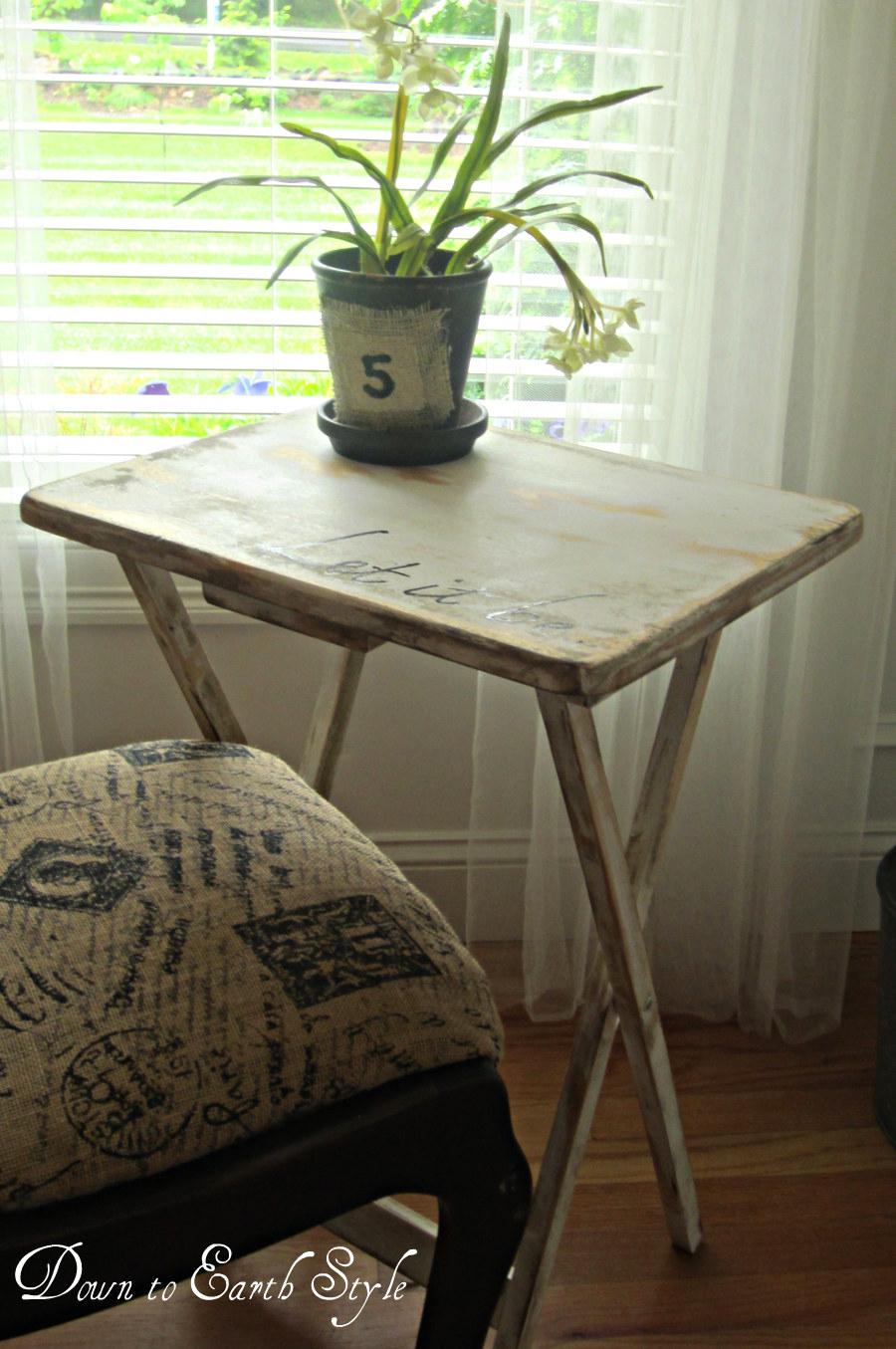 wooden folding tv trays ideas on foter