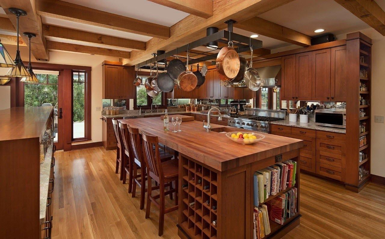 low ceiling pot rack ideas on foter