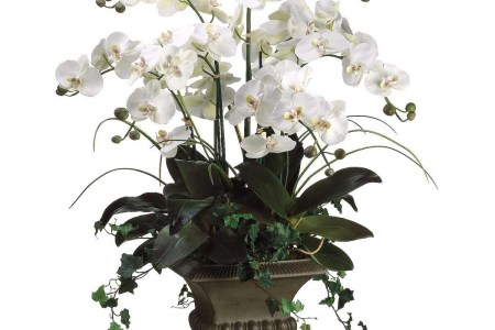Flower shop near me artificial flower arrangement ideas flower shop artificial flower arrangement ideas the flowers are very beautiful here we provide a collections of various pictures of beautiful flowers charming mightylinksfo