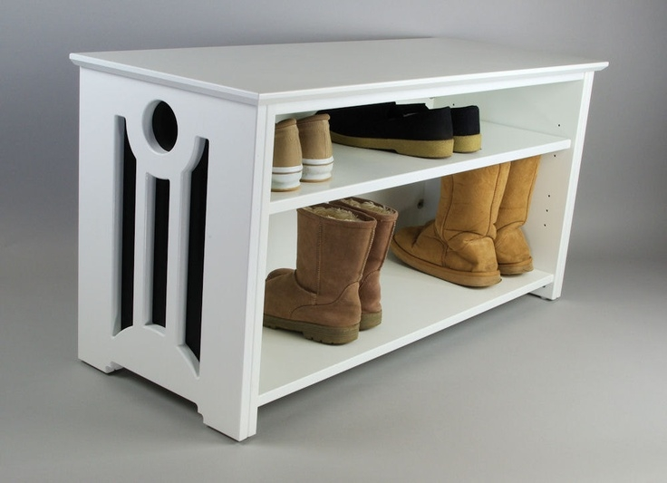 Shoe Storage Benches Foter