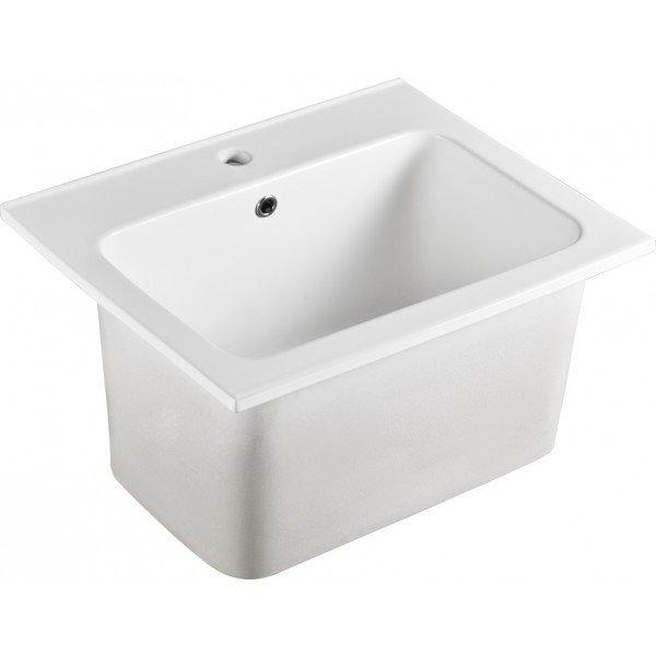 ceramic laundry sink ideas on foter