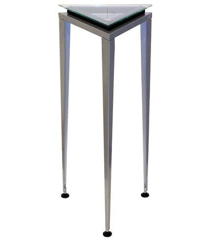 Tall Pedestal Plant Stand For 2020 Ideas On Foter