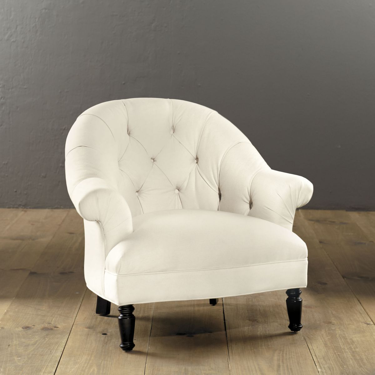 small upholstered armchair ideas on foter