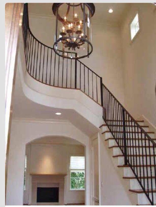 large foyer lighting fixtures ideas