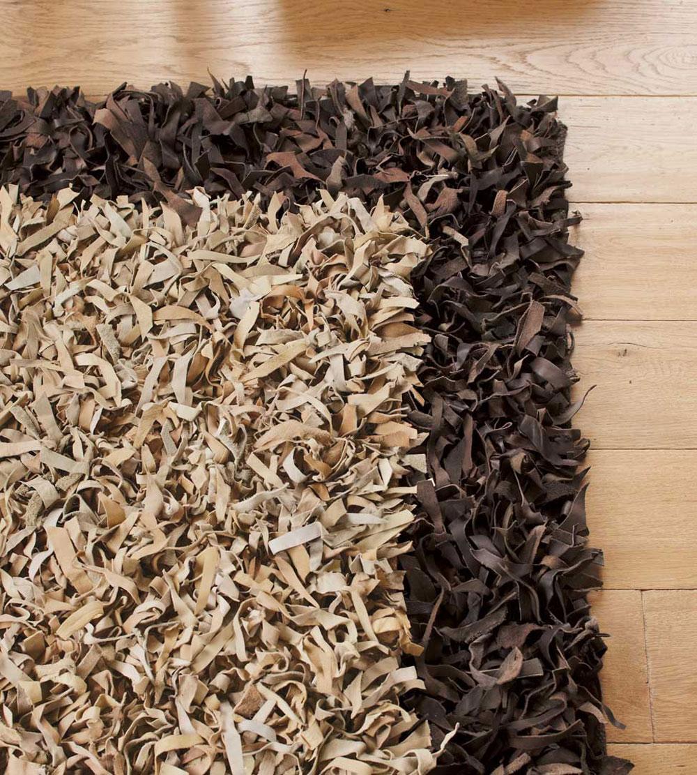 shag bath rug ideas on foter