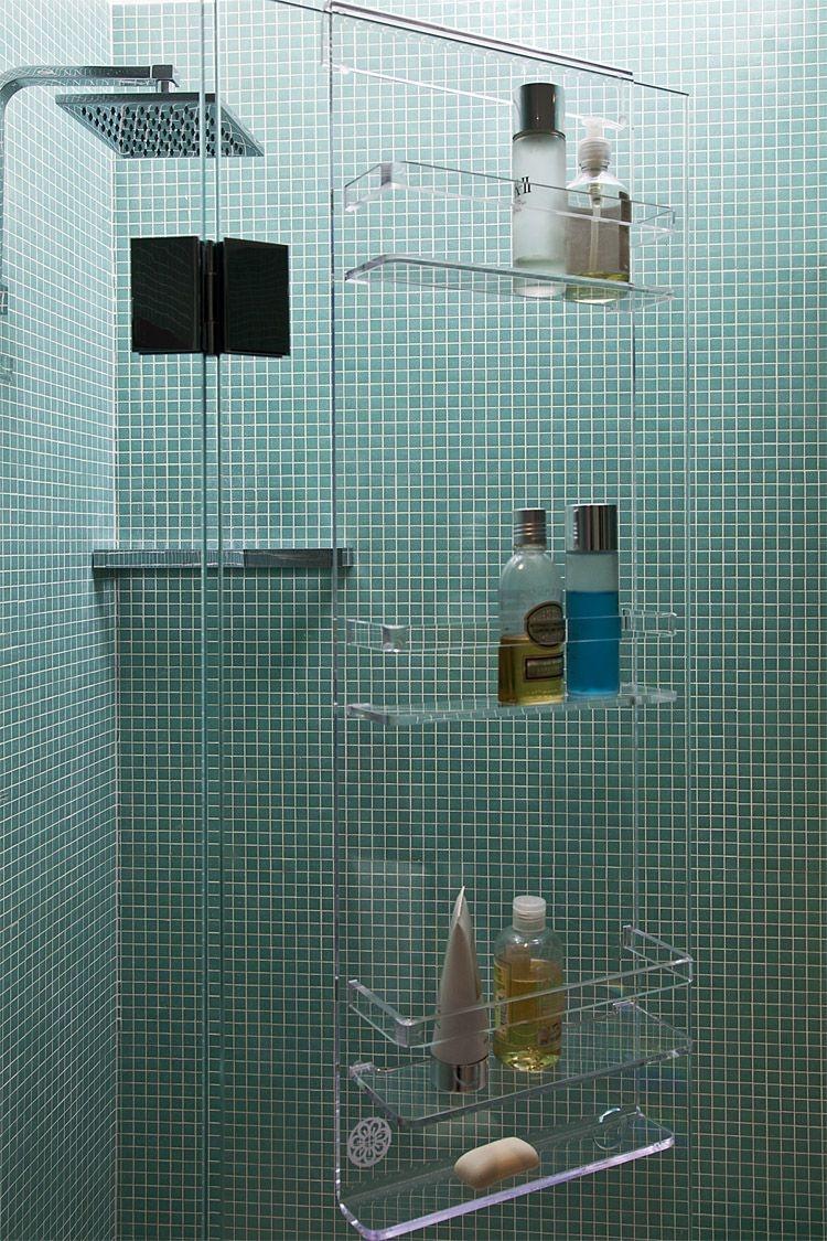 Unique Shower Caddy Foter