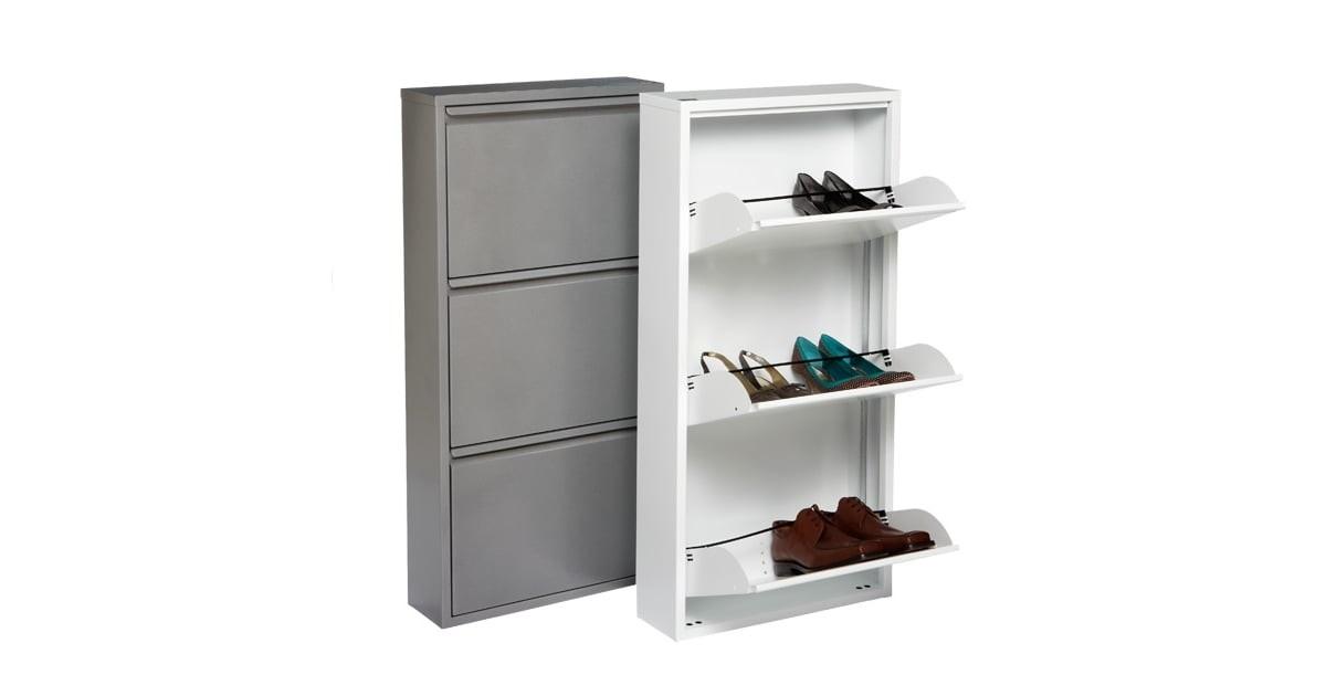 narrow shoe cabinet ideas on foter