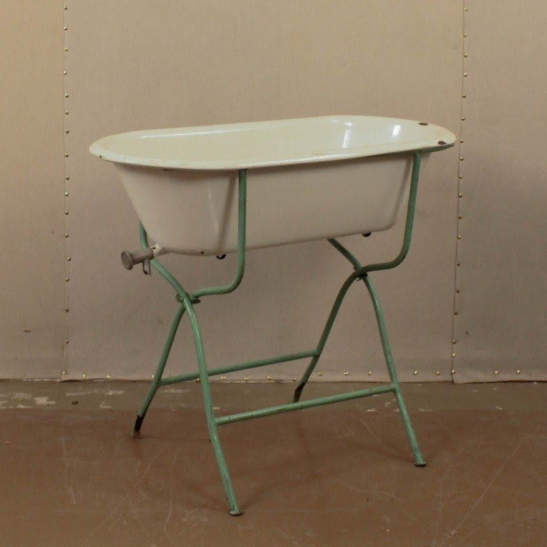 Baby Bathtub Stand Foter