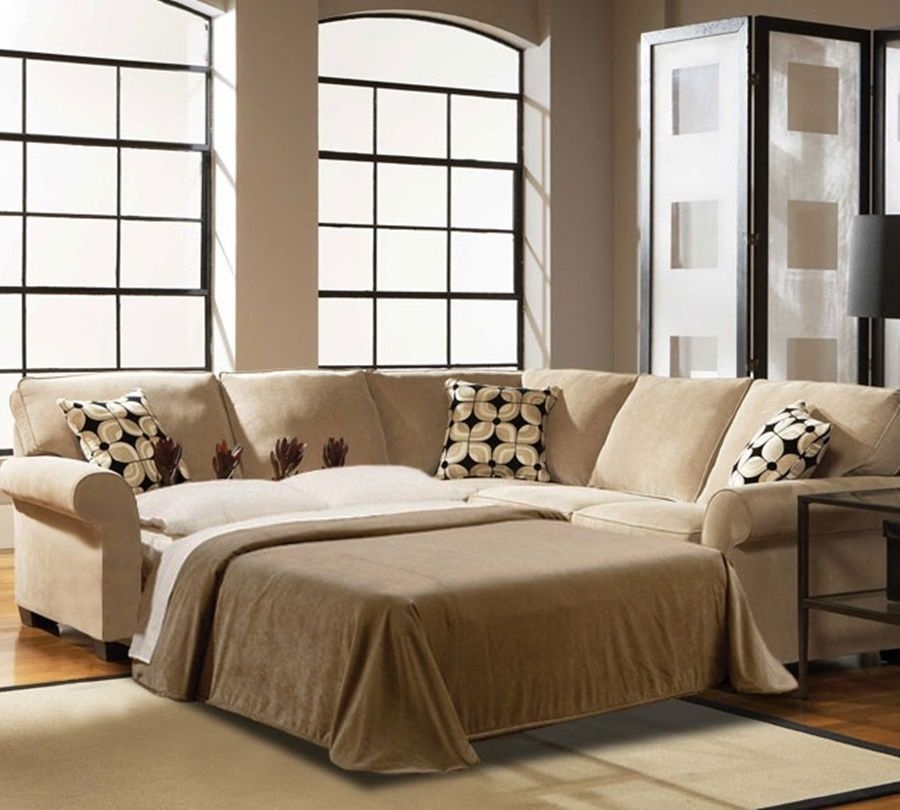 small sectional sofa sleeper ideas on