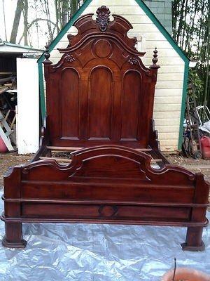 mahogany bedroom furniture sets ideas