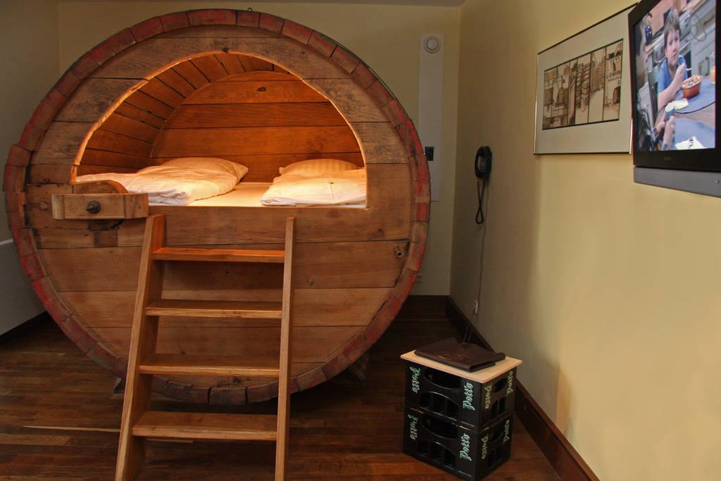 Full Size Beds For Kids Foter