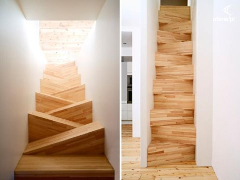Staircase Loft Bed Ideas On Foter