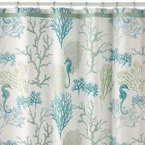 https foter com beach theme shower curtains