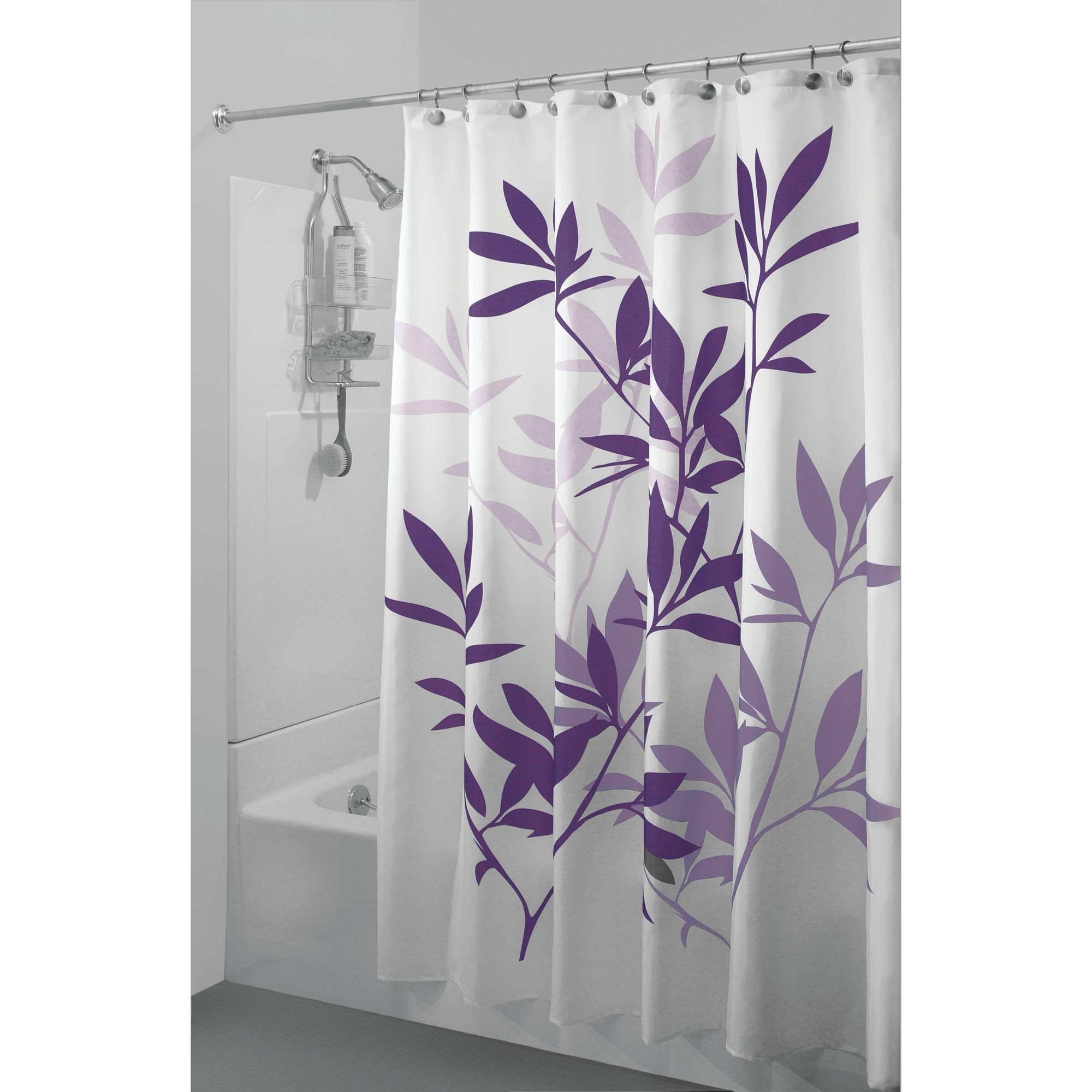 stall size shower curtains ideas on foter