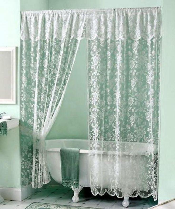 home furniture diy elegant lacey