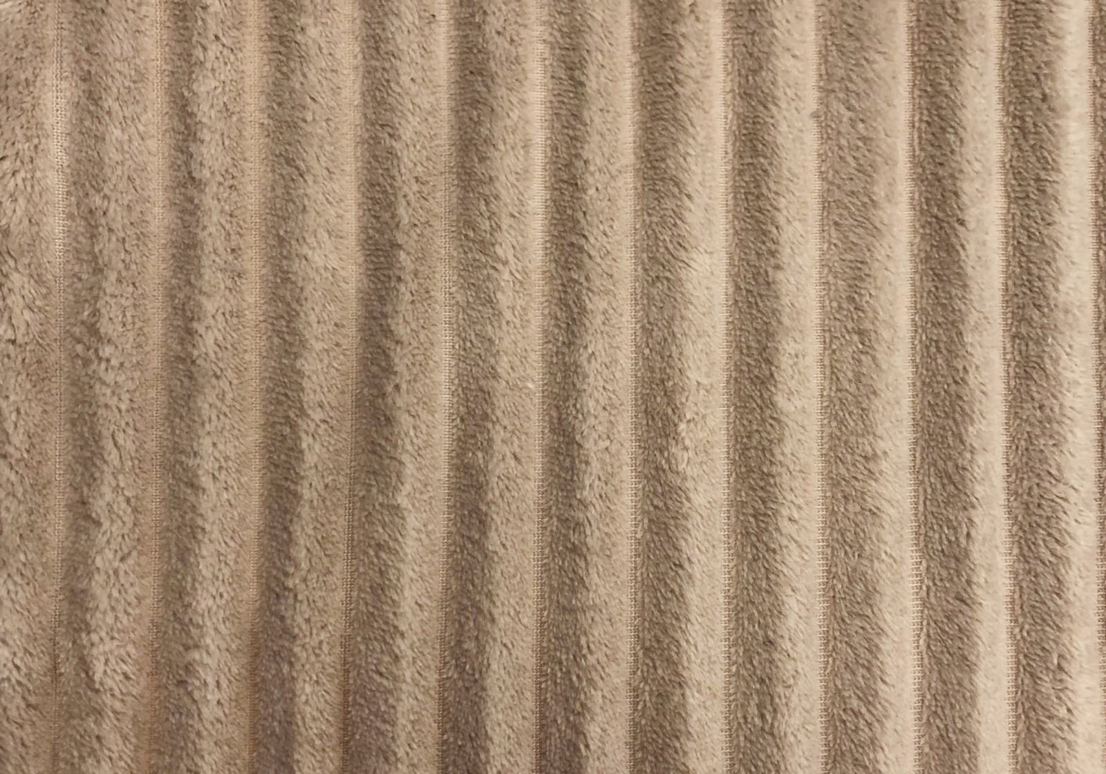 terry cloth shower curtain ideas on foter