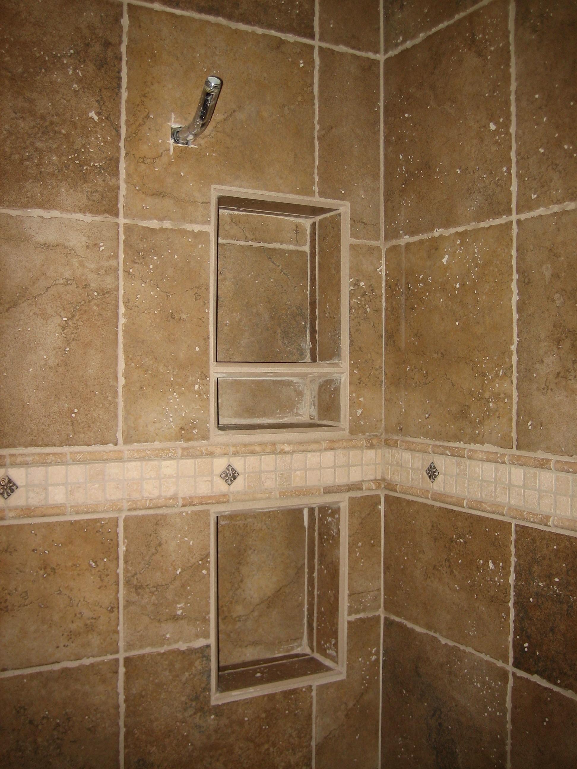 ceramic shower soap dish ideas on foter