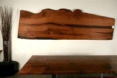 Cedar Headboards Foter