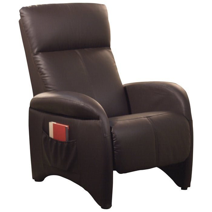 ikea recliner chair to buy or not in
