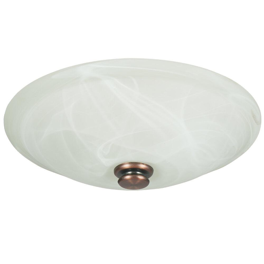 bathroom exhaust fan with light ideas